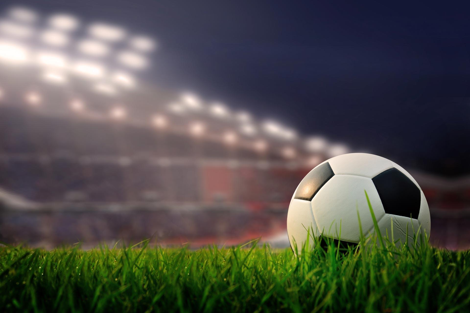 banner-football